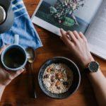 日本の朝食の歴史とは?? 【農林水産省推奨】朝食が大切な理由!?