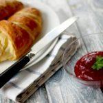 【時短】朝食にパンを食べるメリットとは??【圧倒的満腹感】