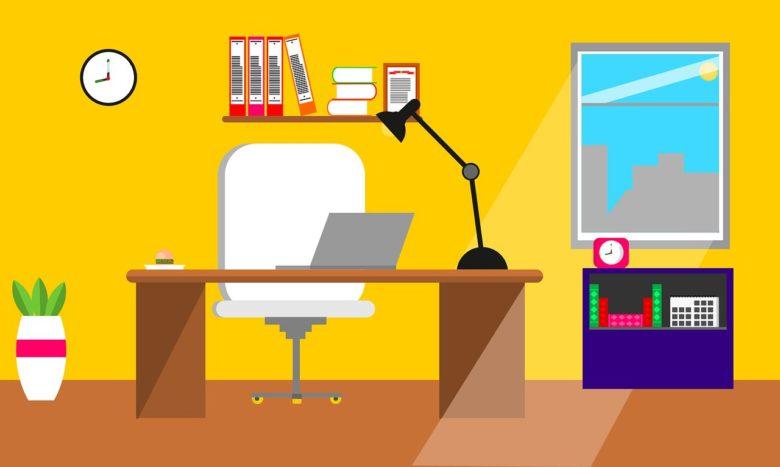 経営」と「運営」の違いって??それぞれに意味や目的はある?! | JBLOG
