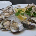 岩牡蠣と真牡蠣の違いって??旬や味に違いはあるの??【海のミルク】