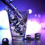 水道水は「硬水」か「軟水」どっちなの??地域によって硬度が違う?!