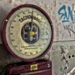 「計る」「測る」「量る」!?迷った時に確認用正しい使い分け方とは?